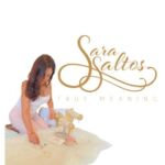 Sara Saltos
